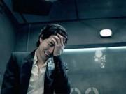 """Eva tám - Trên bàn nhậu, """"ông tám"""" cũng khóc như ai!"""