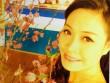 Tin tức giải trí - Nhật ký ngày Tết của nữ BTV truyền hình