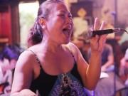 Làng sao - Siu Black xót xa vì không ai muốn hát chung