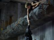"""Đi đâu - Xem gì - """"Insurgent"""" - Cuộc chiến Dị Biệt đã gần kề"""