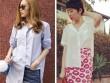 Thời trang - Sao Việt