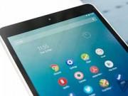 Eva Sành điệu - Cận cảnh máy tính bảng Nokia N1: Bản nhái hoàn hảo của iPad mini