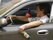 Tin tức - Những hình phạt nặng nhất thế giới cho lái xe say rượu