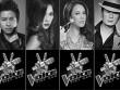 Làng sao - Tuấn Hưng xác nhận làm HLV The Voice 2015