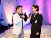 Người nổi tiếng - Khán giả cướp mic yêu cầu Bằng Kiều-Mỹ Linh song ca