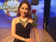Làng sao - Hot: Khánh Thi đang mang bầu 5 tháng