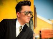 Xem & Đọc - Mr Đàm 'đối mặt' với hàng loạt quán quân nhạc Việt