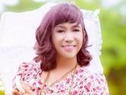 """Người nổi tiếng - Long Nhật: """"Tôi chưa từng có ý định chuyển giới"""""""