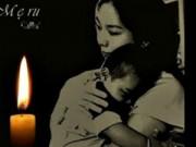 Tin tức - 9X viết tâm thư gửi mẹ nhân ngày 8/3 gây sốt