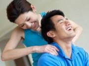 Eva tám - 6 cách để tìm lại tình yêu khi bạn ghét chồng