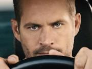 """Đi đâu - Xem gì - Nghẹt thở với trích đoạn phim đầu tiên của """"Fast & Furious 7"""""""