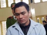 Tin tức - Trả hồ sơ vụ Lý Nguyễn Chung vì có đồng phạm