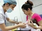 Tin tức - Cơ sở tiêm vắc xin dịch vụ phải tổ chức tiêm chủng mở rộng