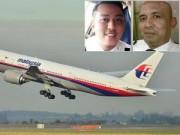 Tin tức - Một năm MH370 mất tích: Những dữ kiện bạn cần biết
