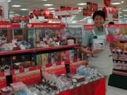 Eva Yêu - Nhật Bản: Valentine Trắng, nam giới phải tặng quà đắt tiền