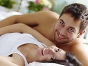Chuẩn bị mang thai - 7 thực phẩm tăng cường khả năng sinh sản cho cả nam và nữ