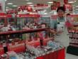 Nhật Bản: Valentine Trắng, nam giới phải tặng quà đắt tiền