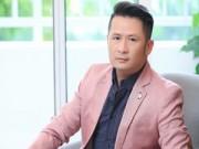 Làng sao - Bằng Kiều làm giám khảo khách mời tại Vietnam Idol