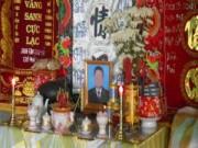 Tin tức - Kinh hãi lời đồn người đàn ông bị 'ma' dìm chết ở Đà Nẵng