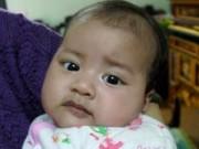 Tin tức - Chuyên gia lý giải về bé 1 tháng tuổi biết nói ở Hà Nội
