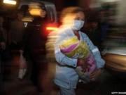 Tin tức - Nhức nhối nạn buôn bán trẻ em trực tuyến tại Trung Quốc