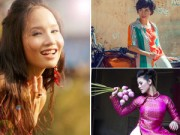 Tình yêu - Giới tính - Những phát ngôn gây sốc về đàn ông Việt