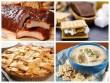 Tin tức ẩm thực - 10 món ăn đừng bỏ qua khi đến Mỹ