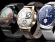 Eva sành - Huawei ra mắt đồng hồ thông minh đầu tiên