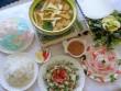 Bếp Eva - Lẩu cá nhanh gọn hấp dẫn ngày cuối tuần