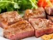 Bếp Eva - Cách làm thịt bò bít tết siêu ngon