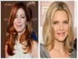 Làm đẹp - Kiểu tóc đẹp của những mỹ nhân U50