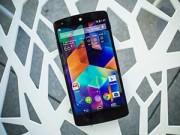 """Eva Sành điệu - Lên kệ chưa lâu, Nexus 5 đã bị Google """"khai tử"""""""
