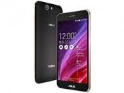 Góc Hitech - PadFone S, smartphone mạnh nhất của ASUS có giá 6,99 triệu tại Việt Nam