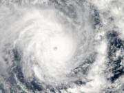 Tin tức - Chùm ảnh: Sức tàn phá 'không thể tin nổi' của siêu bão Pam