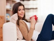 Sức khỏe - 9 bí quyết tự nhiên giúp giảm huyết áp