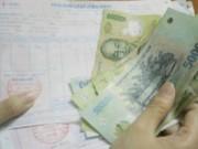 Kinh nghiệm mua - Ngành điện HN áp dụng hóa đơn điện tử cho 2 triệu khách