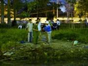 Tin tức - TP HCM: Taxi từ chối chở nạn nhân đi cấp cứu