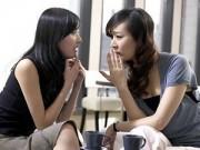 """Chuyện tình yêu - 6 điều phụ nữ không nên """"buôn"""" về chồng"""