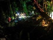 Tin tức - Brazil: Tai nạn xe bus thảm khốc, 51 người thiệt mạng