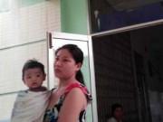 Tin tức - Đà Nẵng: Nhiều trẻ mắc bệnh thủy đậu vì gia đình chủ quan