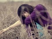 Tình yêu - Giới tính - 5 lí do bạn gái biết sai lầm mà vẫn cứ yêu