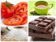 Sức khỏe - Những thực phẩm người mắc sỏi thận không nên ăn