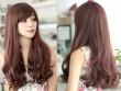 Làm đẹp - 1001 cách làm tóc nhanh dài