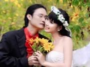 """Làng sao - Lê Kiều Như: """"Chồng cưng tôi như bà hoàng khi mang bầu"""""""