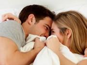 """Tình yêu giới tính sony - Sai lầm lớn của nàng khiến chàng mất  hứng """"yêu"""""""