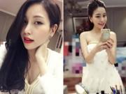 Mang thai 6-9 tháng - 2 tuần sau sinh, hot mom Hà Nội lấy lại vòng eo 59cm