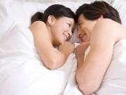 """Eva Yêu - Càng """"yêu"""" nhiều càng chứng tỏ hạnh phúc"""