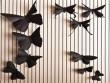 Nhà đẹp - Tô điểm nhà xinh bằng tường 3D đẹp mà đơn giản