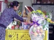 Tin tức - Chủ nhiệm CLB Diều Sài Gòn: Vội hứng cháu bé nhưng không kịp