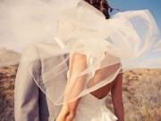 Eva tám - Lấy chồng thôi…